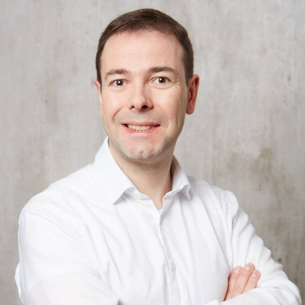 Marcel Werner