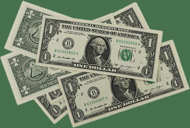 Steueroptimierung bei Abfindungen