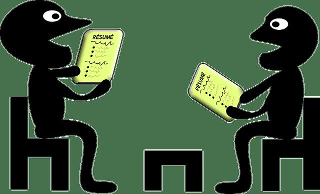 Abfindung und Arbeitslosengeld