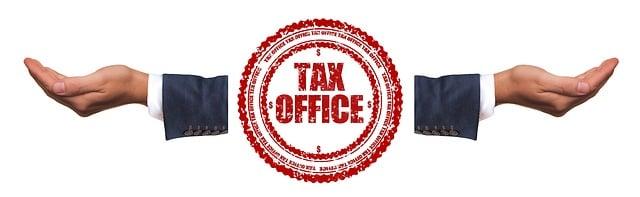 Abfindung Steuern sparen